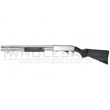 APS CAM870 Marine Co2 Shell Ejecting Shotgun (APS-CAM870MR)