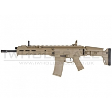 PTS By Magpul Masada GBB Rifle (14.5in - Dark Earth)