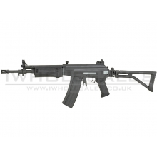 Cyma CM043 Galil SAR (Folding Stock - Black)