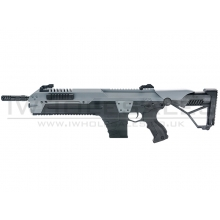 CSI S.T.A.R. XR-5 FG-1502 Advanced Battle Rifle (AEG - 0.50j - Grey)