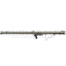 PPS WWII M9A1 Bazooka Grenade Launcher (PPSGG0007)