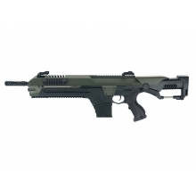 CSI S.T.A.R. XR-5 FG-1502 Advanced Battle Rifle (AEG - 0.50j - OD)
