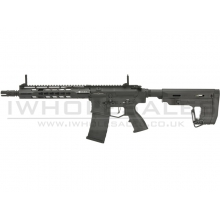 "APS EBB Phantom Extremis 10.5"" (MKI - Black)"