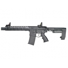 APS EBB Phantom Extremis M-Lok (MKV - Black)