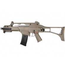 S&T G316 Sports Line AEG (Tan - Inc. Battery and Charger - ST-AEG-12-DE)