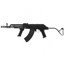 Golden Eagle AMD-65 AK (Full Metal with Romania Stock - GE6828C)