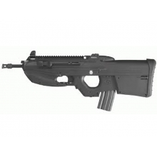 FN Herstal F2000 AEG (Black - With Battery and Charger - Cybergun - 200959)