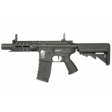 G&G Death Machine Mark 2 (EGC-ARP-DM2-BNB-NCM)