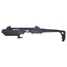 Armorer Works Tactical Carbine Conversion Kit - VX Series (Black - AW-K03000)