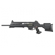 Ares SL10 AEG Sniper Rifle (ECU Version - SR-016E)