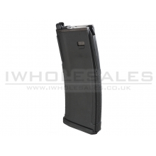 PTS By MagpulE PM M4 Gas Magazine (38 Rounds)