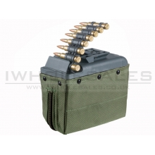 Ares Box Magazine (1100 Rounds)