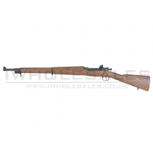 S&T M1903A3 Bolt Action Rifle (Spring)