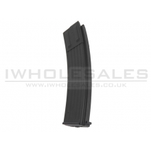 AGM MP44 056 (300 Round Magazine)