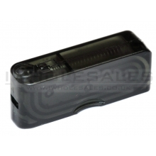 AGM MP003 Shot Gun (15 Rounds) Magazine