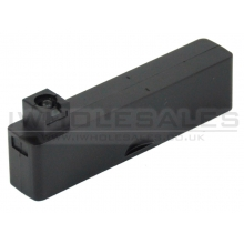 Double Eagle M59 Magazine
