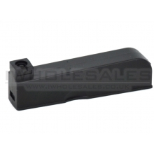 Double Eagle M52 Magazine