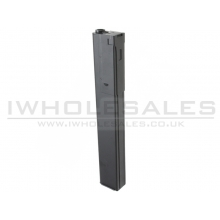 S&T M3A1 Magazine (520 Rounds)