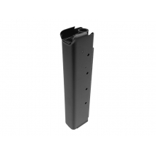 Snow Wolf M41A Pulse Rifle Magazine (SW11)