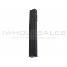 S&T M12S Magazine (55 Rounds - ST-MAG-15)