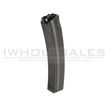G&G TGM Series Magazine (200 Rounds - Low Cap - G-08-030)