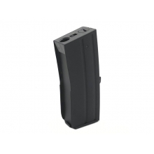 S&T E11 Blacter Low Cap Magazine (Small - 50 Rounds - ST-MAG-05-S)