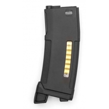 PTS EPM Mid-Cap Magazine x MAGPOD (150 Rounds)