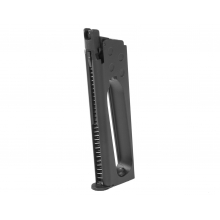 Colt 1911 Magazine (17 Rounds - Cybergun - 185150)