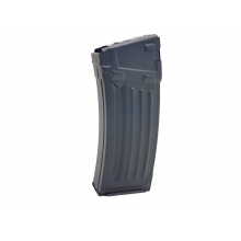 Classic Army CA53 Magazine (450 Rounds - Full Metal - CA053M)
