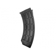 PTS US Palm AK30 AEG Magazine (Black - 150 Rounds)