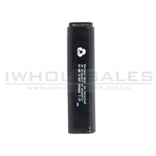 Cyma Battery NiMh 7.2 V 500mAh for CM030 (BATTERY-CM030)