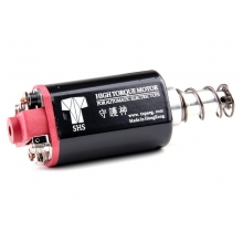 SHS 058 High Torque AEG Motor (Long Type)