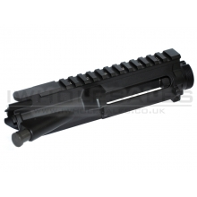 Bolt B13 M4 Upper Reciever (Full Metal)