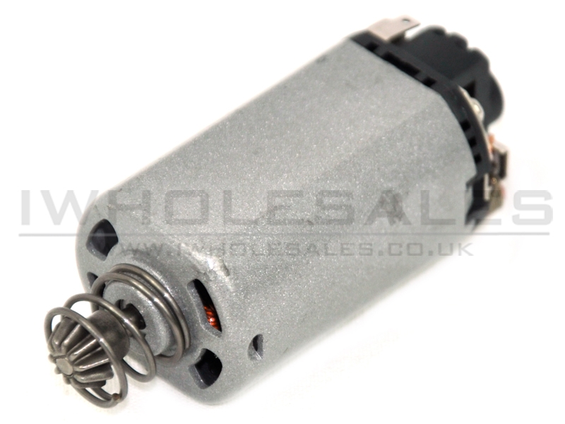 Motor for A&K M249/M60/PKM