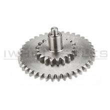 Bolt Spur Gear (Enhanced Type) (M4GB15)