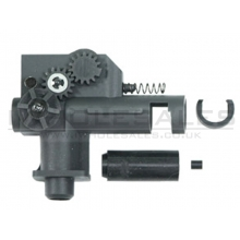 Guarder Enhanced Hop-Up for MARUI M16 Series (GE-07-24)