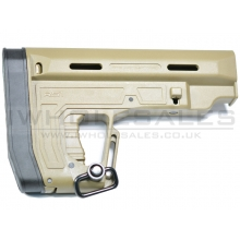 APS RS-1 Butt Stock (Tan - EE071)