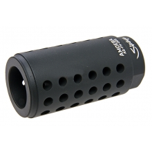 Ares Amoeba Striker Flash Hider AS-01 (AS-FH-005)