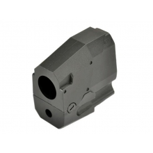 CSI XR5-1701 - Basic Head Cap
