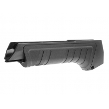 CSI XR5-1703 - Ergonomic Hand Guard