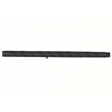Ares Amoeba Striker Series Spiral Fluted Outer Barrel (Long - AS-OB-001-L)