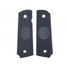 Golden Eagle 1911/5.1/4.3 Pistol Grips (Black - V3)