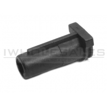 KWA KM4 SR and KR Series Air Nozzle (ERG/VM4 Series - Metal - 199-1002-M0074)