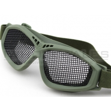 Big Foot V2 Mesh Glasses (OD)