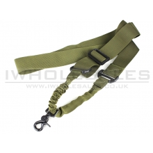 Big Foot One Point Sling (OD)