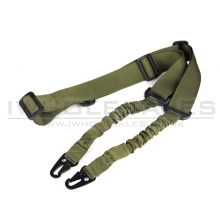 Big Foot Two Point Sling (OD)