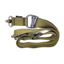 Big Foot Dual 1/2 Point Gen. 2 Sling (OD)