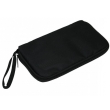 Big Foot Pistol Pouch (Black)