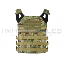 Big Foot JPC (Jump Plate Carrier) (Multicam)