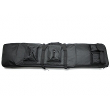 Big Foot Wargame Combat Tactical Gun Bag (120cm - Black)